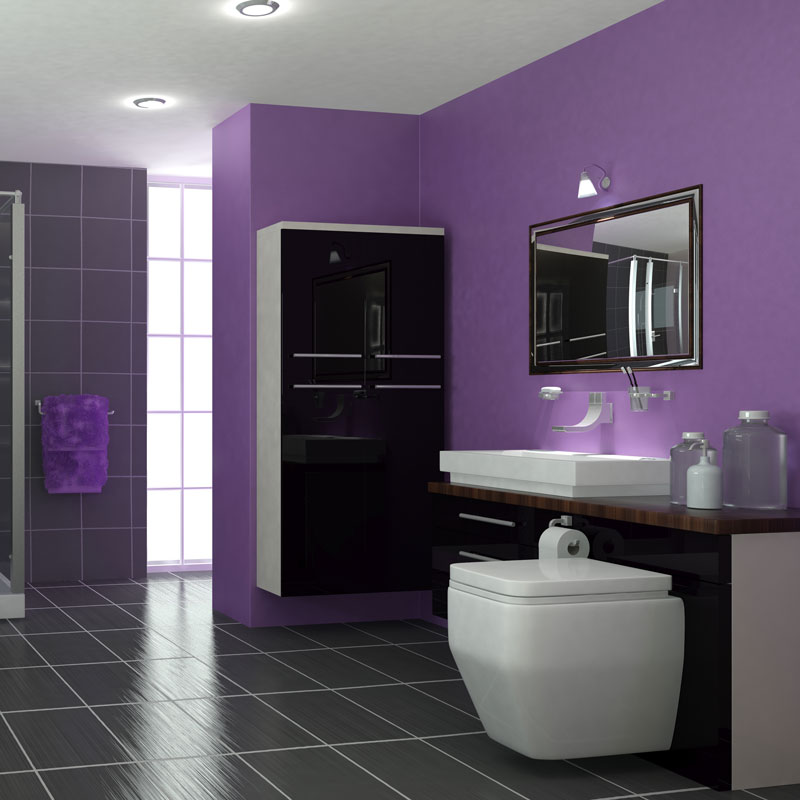 Interior Installations Assured By Quality