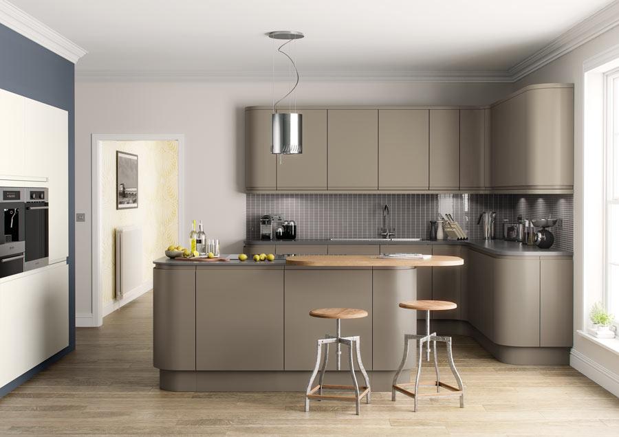 bolton-kitchen-fitting