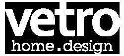 vetro-logo-white