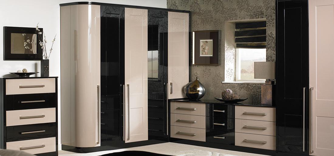 bedroom-design-vetro-manchester-2