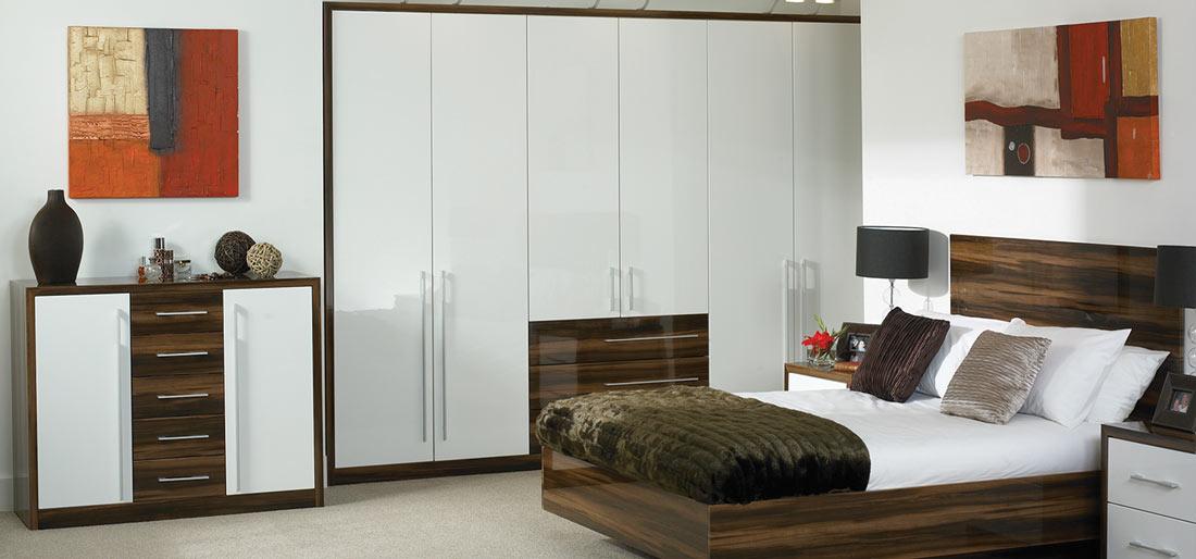 bedroom-design-vetro2