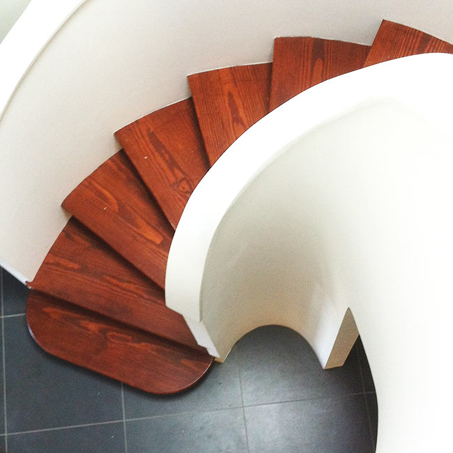 bespoke-staircase-bolton