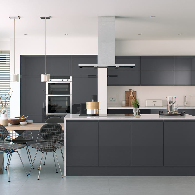 grey-kitchen
