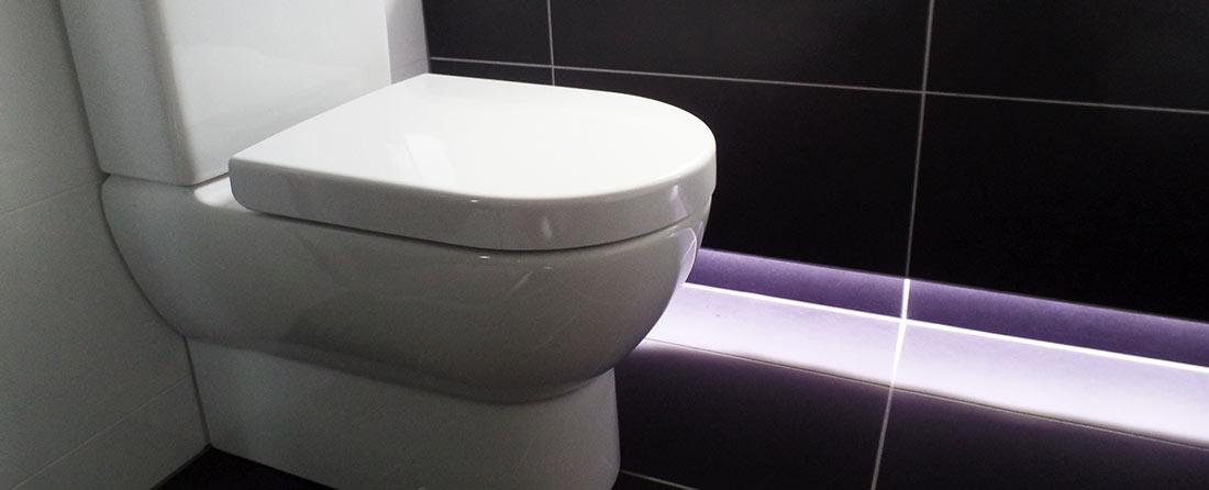 vetro-bathoom-luxury-4