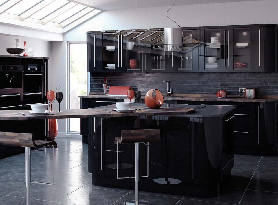 vetro-home-design-kitchen