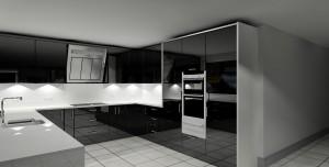 Sunnyside Kitchen op1 (2)