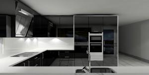 Sunnyside Kitchen op1 (3)